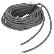80679-1-cavo-riscaldante-di-ricambio-24-volt-senza-riscaldamento-per-tubi-cavo-antigelo-per-abbevera