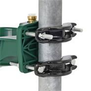 80758-1-staffa-di-fissaggio-per-tubo-per-abbeveratoi-120-mm.jpg
