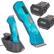 85190-1-tosatrice-heiniger-opal-per-piccoli-animali-per-rifiniture-di-taglio-due-batterie-ricaricabi