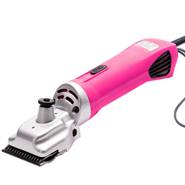 85320.uk-1-voss.farming-proficut-cattle-clippers-pink.jpg