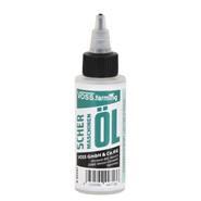85561-1-olio-lubrificante-voss-farming-per-macchine-tosatrici-70-ml.jpg