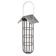 930052-1-distributore-di-polpette-di-sego-per-uccelli-con-tetto-per-4-polpette-metallo-25cm-nero.jpg