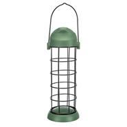 930053-1-distributore-di-polpette-di-sego-per-uccelli-per-4-polpette-metallo-plastica-22cm-verde.jpg