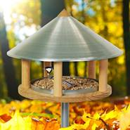 930124-bird-house-roskilde-danish-design-155cm-height-40-cm-diameter.jpg