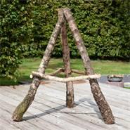 930350-1-sostegno-per-casetta-per-uccelli-in-legno-di-betulla-leggero-110-cm.jpg