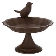 930621-1-abbeveratoio-per-uccelli-da-posare-in-ghisa-250ml-marrone.jpg