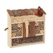 930706-1-casetta-di-protezione-dagli-insetti-hotel-per-insetti.jpg