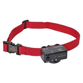 2103-petsafe-deluxe-pdbc-300-anti-bark-collar.jpg