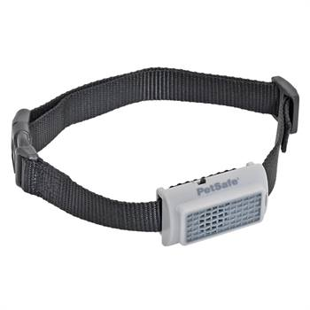 2104-anti-bark-collar-with-ultrasonic-sounds-pbc17.jpg