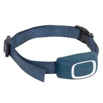 2115-1-collare-antiabbaio-pbc19-16001-petsafe-per-addestramento-dei-cani.jpg