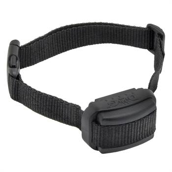 24010-dogtrace-d-mute-s-antibark-collar-for-medium-sized-dogs.jpg