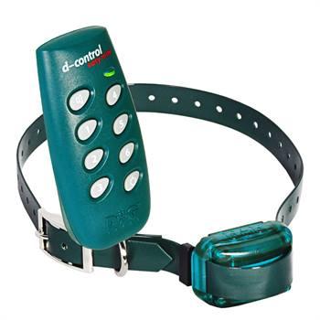 24285-dogtrace-d-control-easy-mini.jpg