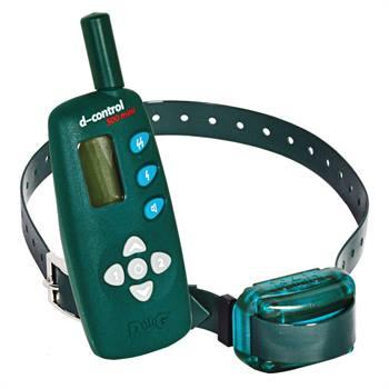 24300-dogtrace-d-control-500-mini.jpg