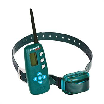 24306-dogtrace-remote-trainer-d-control-910-mini-one-touch.jpg