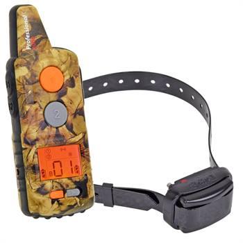24342-1-Dog-Trace-Professionell-Mini-2000m.jpg