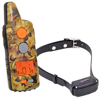 24343-1-dogtrace-d-control-professional-2000-one-remote-dog-trainer-2000m-impulse-vibration-tone-lig
