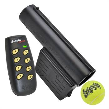 24400-ball-dropper-dogtrace-d-balls-incl-remote-control.jpg