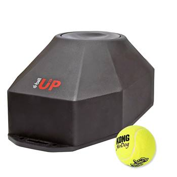 24413-1-dogtrace-d-ball-up-additional-ball-throwing-machine-for-dog-training-and-education.jpg
