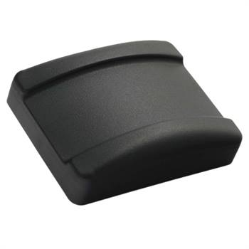 24481-case-lid-d-mute-small.jpg