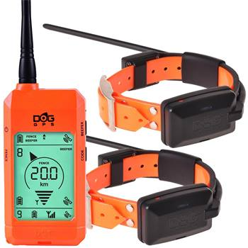 24826-1-dogtrace-dog-gps-x20-locator-hunting-orange-double-pack.jpg