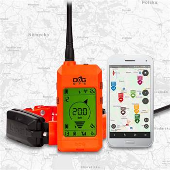 24850.uk-1-dogtrace-x30-gps-locator-for-professionals-orange.jpg