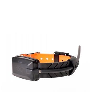 Collare aggiuntivo DogTrace GPS X30, trasmettitore di ricambio per localizzatore per cani