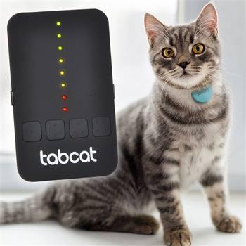 2515-1-localizzatore-per-cani-e-gatti-loc8-tor-tabcat.jpg