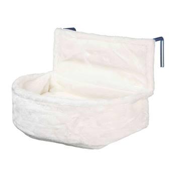 26461-1-cuccia-per-gatti-da-appendere-al-termosifone-bianca.jpg