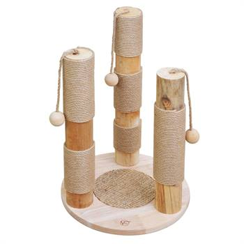 26508-1-voss.pet-kaiser-eco-cat-tree-scratcher.jpg