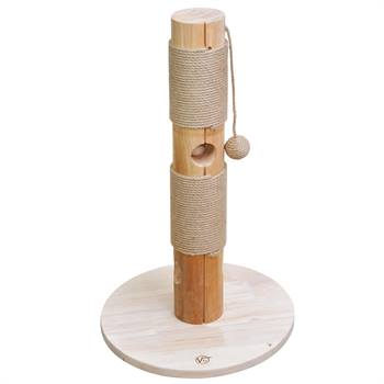 26510-1-voss.pet-caesar-cat-scratcher.jpg