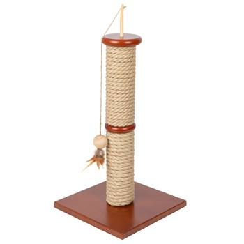 26512-1-voss.pet-kingu-eco-cat-tree-scratcher.jpg