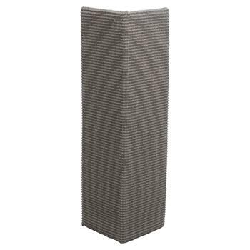 26525-1-tiragraffi-per-gatti-xxl-per-pareti-e-angoli-superficie-in-sisal-38x75-cm-grigio.jpg