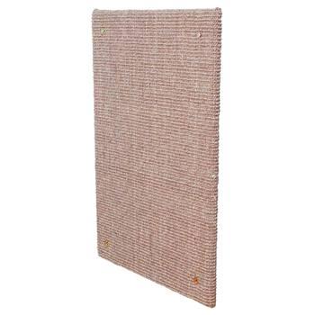 26526-1-tiragraffi-per-gatti-xxl-per-pareti-superficie-in-sisal-50x70-cm-taupe.jpg