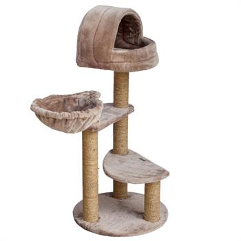 26640-1-voss.pet-boris-cat-tree-light-brown.jpg
