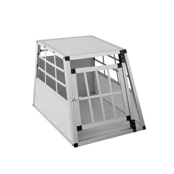 26795-dog-crate-lucky-transport-box-for-dogs-small-one-door.jpg
