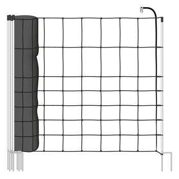 27183-50m-voss-farming-electric-fence-netting-euronet-106cm-2-spikes-black.jpg