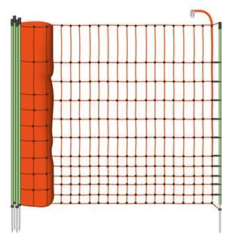 27190-50m-poultry-netting-euronet-112cm-1-spike.jpg
