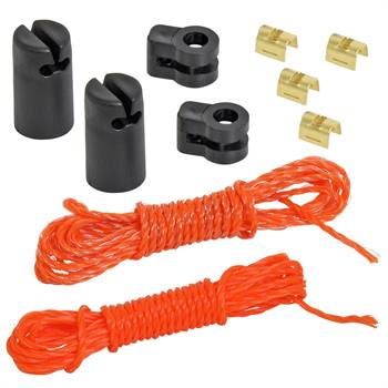 27232-voss-farming-repair-kit-for-electric-fence-netting-orange.jpg