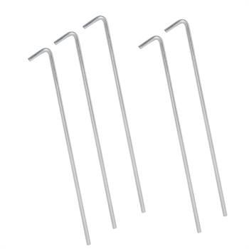 27256-1-pegs-metal-tensioning-hook-ideal-for-netting.jpg