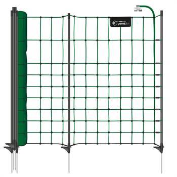 27702-1-recinto-per-piccoli-animali-petnet+-10m-65cm-10-pali-premium-1-punta-verde.jpg