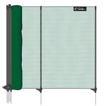 27817-1-rete-non-elettrificabile-voss.farming-classic-per-recinzioni-di-protezione-25m-90cm-15-pali-