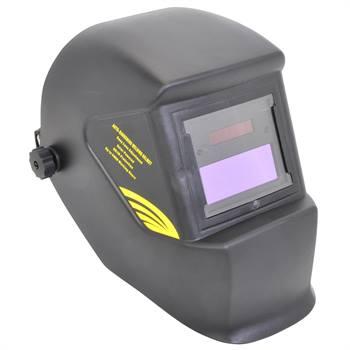 28318-auto-welding-helmet.jpg