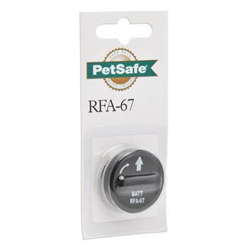 2901-petsafe-battery-module-rfa-67.jpg
