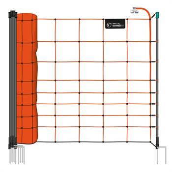 29312-1-voss.farming-farmnet-premium-sheep-fence-netting-50m-108cm-orange.jpg