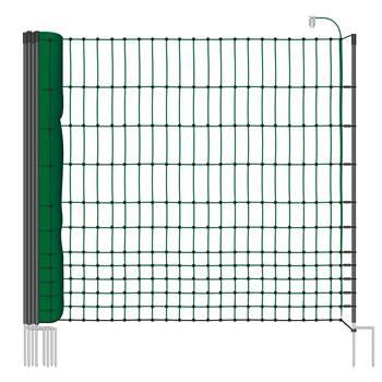 29459-1-rete-per-pollame-voss.farming-classic-15m-112cm-2punte-verde.jpg