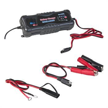 34463-1-mains-charger-for-12v-lead-acid-batteries.jpg