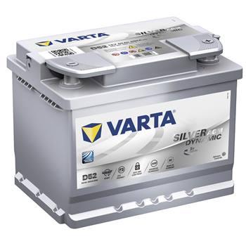 34480-1-batteria-varta-silver-dynamic-agm-12-v-60-ah-a-bassa-manutenzione.jpg