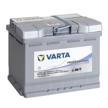 34485-1-batteria-di-alimentazione-varta-professional-agm-12-v-60-ah.jpg