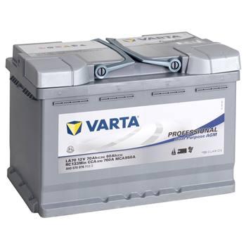 34486-1-batteria-di-alimentazione-varta-professional-12-v-70-ah.jpg