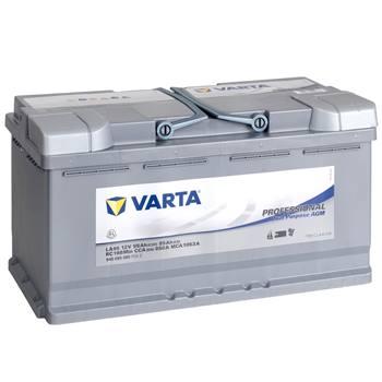 34487-1-batteria-di-alimentazione-varta-professional-agm-12-v-95-ah.jpg